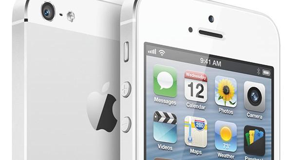 iPhone Telefonunuzu Güneş Işığıyla Şarj Edin