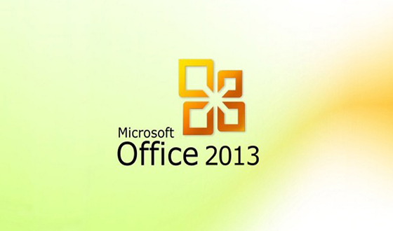 Office 2013 Ucuzluyor