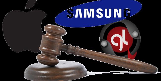Samsung 2013 Yılına Dev Ataklarla Girdi