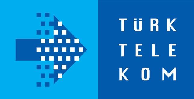TTNET İnterneti Kesti, 590 Bin TL Cezaya Çarptırıldı