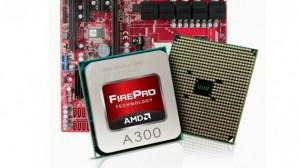 AMD-nin-APU-lari