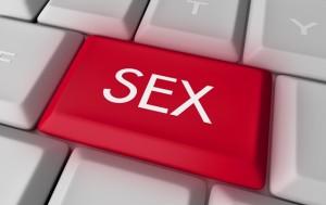 Avrupa Birligi Pornogr Yasagi