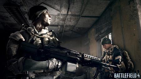 Battlefield-4 goruntu1