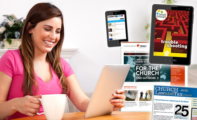 Dijital reklam harcamalari