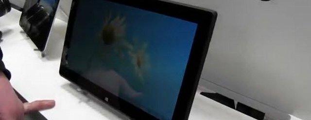 Çinliler Surface Pro'nun da Taklidini Üretti