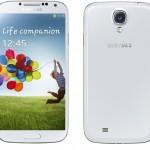 Samsung galaxy S4 Fiyatı