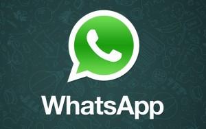 WhatsApp artik ucretli
