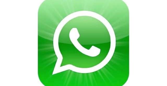 WhatsApp Nihayet BlackBerry 10 İçin Geldi
