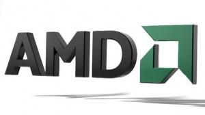 amd-malta-ekran-karti