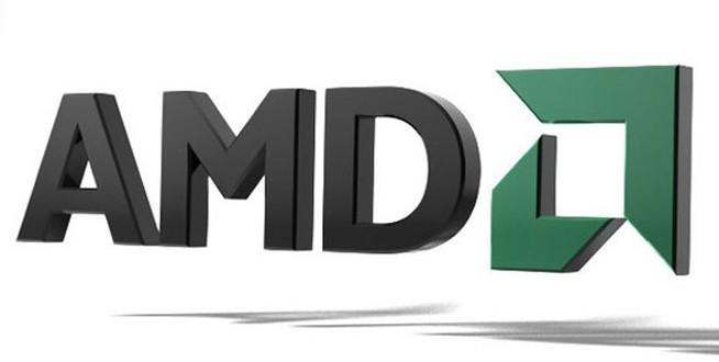 """AMD Çift GPU'lu Yeni Ekran Kartı """"Malta"""" Üzerinde Çalışıyor"""