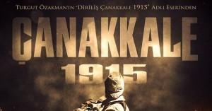 canakkale 1915 full izle