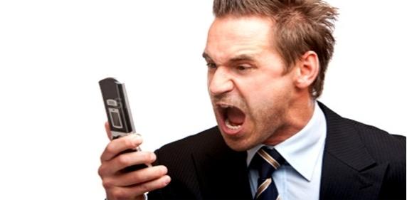Cep Telefonuyla Konuşma Ücretleri Zamlandı
