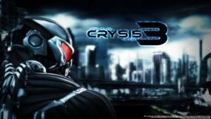 crysis 3 oyun incelemesi