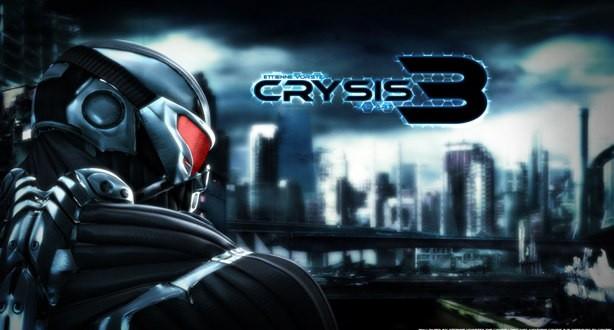 Yeni Crysis 3 Oyun İncelemesi