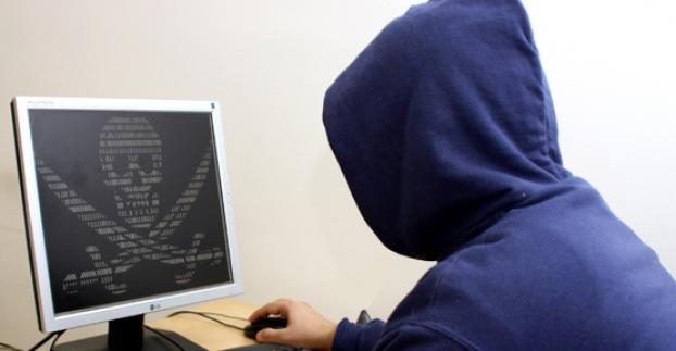 NATO Siber Saldırılar İçin Rapor Hazırladı
