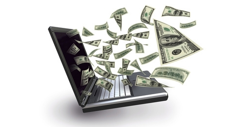 En Çok Para Kazanan Web Siteleri