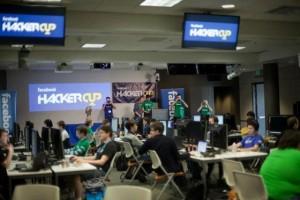 facebook-hacker-cup-2013-sonuclari