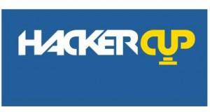 facebook_hacker_cup_2013_bitti