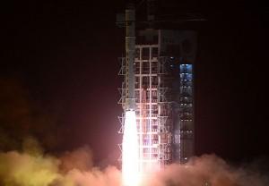 gokturk-3 uydusu firlatilma zamani belli oldu