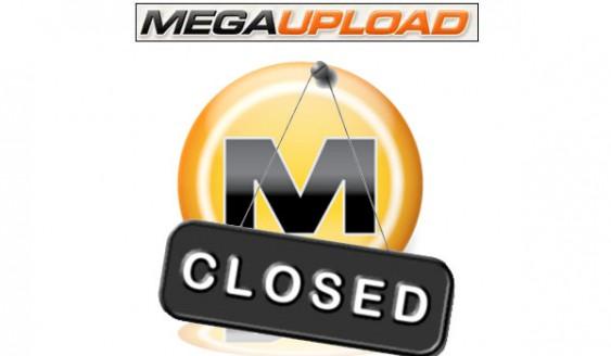 MegaUpload Kapatıldı, Film Piyasası Hareketlendi