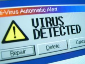 ramnit virusu revacta