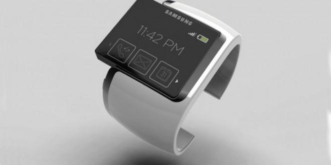 """Samsung Akıllı Saat Yarışında """"Bende Varım"""" Dedi!!!"""
