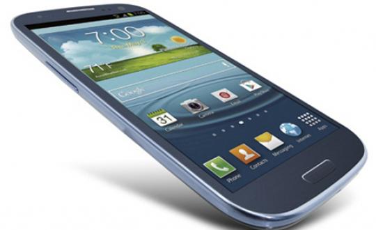 Galaxy S4 Tüm Modelleri Solladı