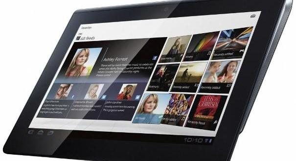 Yeni Nesil Tablet Pc Fiyat İncelemesi