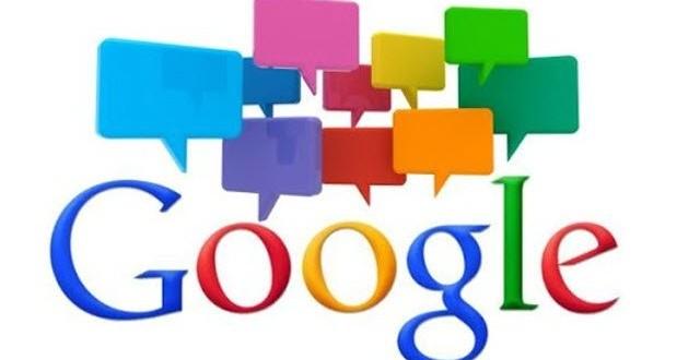 Google Babel Hakkında Herşey