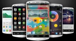 Samsung Galaxy S4 fiyati belli oldu