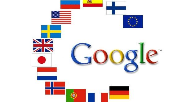 Google Translate'nin Çalışması İçin Artık İnternet Gerekmiyor