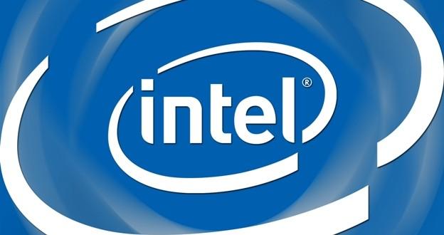 Intel'de Mali Kriz Sinyalleri