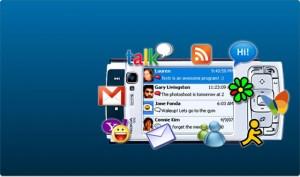 mobil internet kullanimi