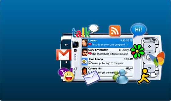 Mobil İnternet Kullanımı %88 Artış Gösterdi