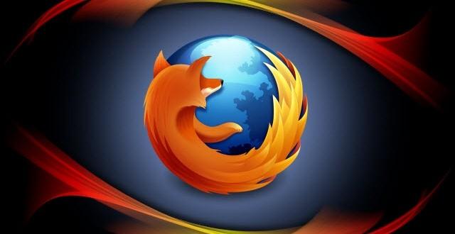 Mozilla Firefox 20 Yayınlandı