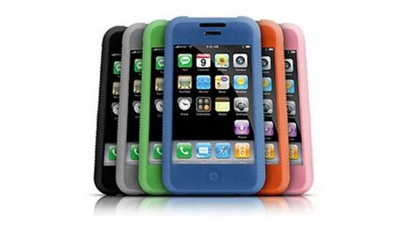 Ucuz iPhone Geliyor mu?