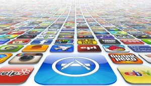 AppStore yasaklanan uygulamalar