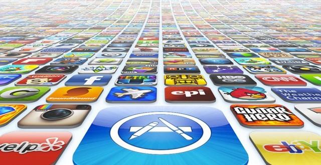 iPhone Severleri Üzecek Karar