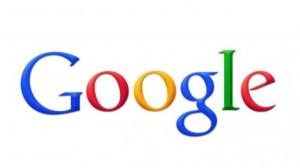 Google kapasite arttiriyor