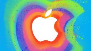 apple dunyanin en degerli sirketi
