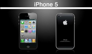 iphone 5 ios guncellemesi