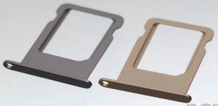 iphone 5s renk secenekleri