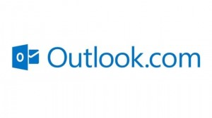 outlook com 10 aylik rapor