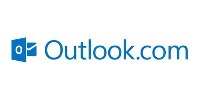 Outlook.com 10 Aylık Gelişme Raporunu Yayınladı