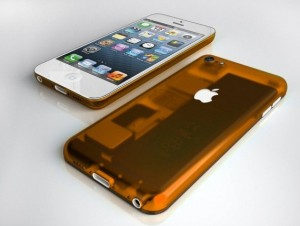 ucuz plastik iphone