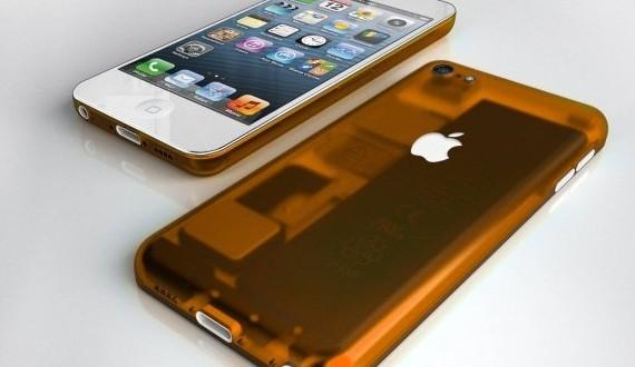 Ucuz iPhone Tartışmasında Son Durum
