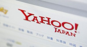yahoo japonya sunucularina hacker saldirisi