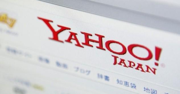 Yahoo'nun Başı Bilgisayar Korsanlarıyla Dertte