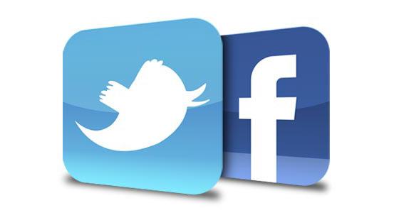 Twitter'da Yazdıklarınızı Facebook Hesabınızda Paylaşma