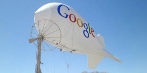 google-balloon-internet